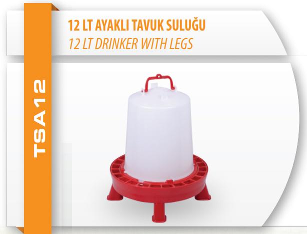 12-l-ayaklı-tavuk-suluğu-TOPTAN-İSTANBUL